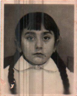 ESCUELA - 1962
