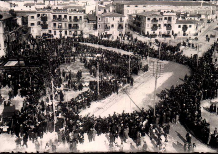 ALMAGRO-TERRASA-ARACELI_00044