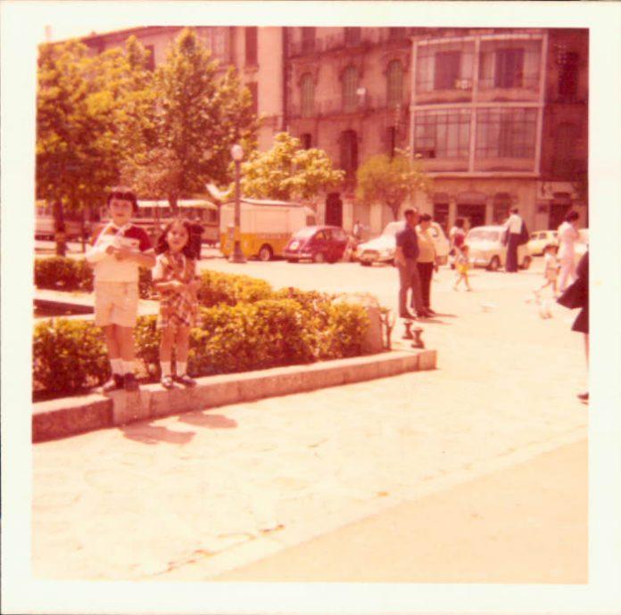 ALONSO-CORCHADO-JOSEFA_00108