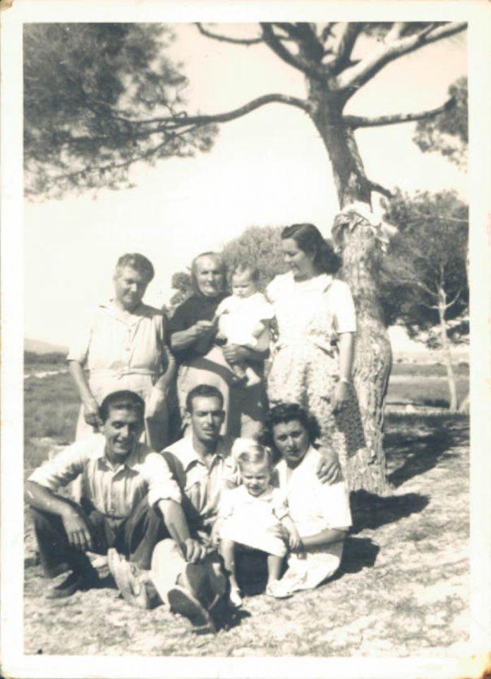 ALZAMORA-MAS-CATALINA_00236