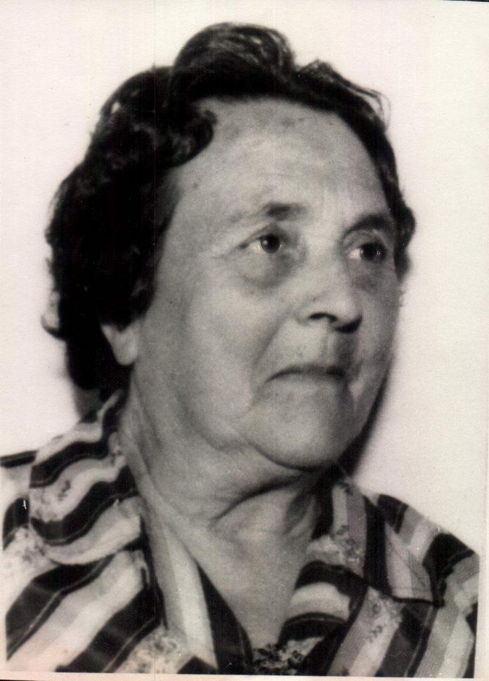 FOTO - 1956