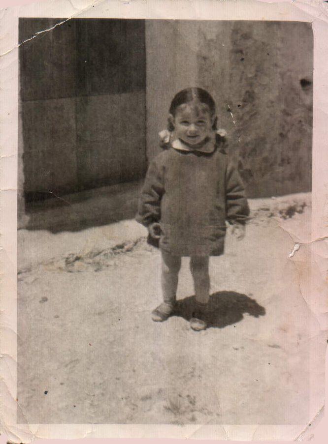 NINA - 1964