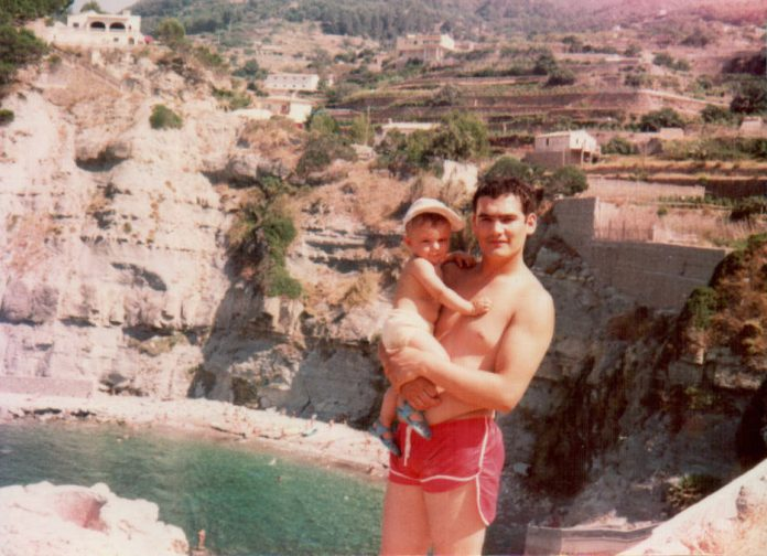 BANYALBUFAR - 1980