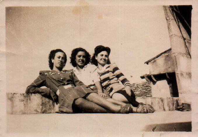 AL·LOTES - 1960