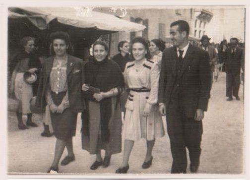 BODA - 1969
