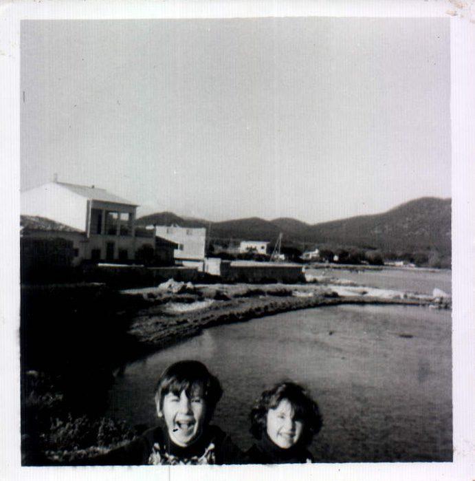 PLAYA - 1975