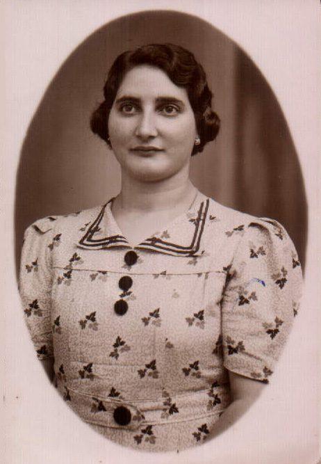 ESTUDIO - 1935