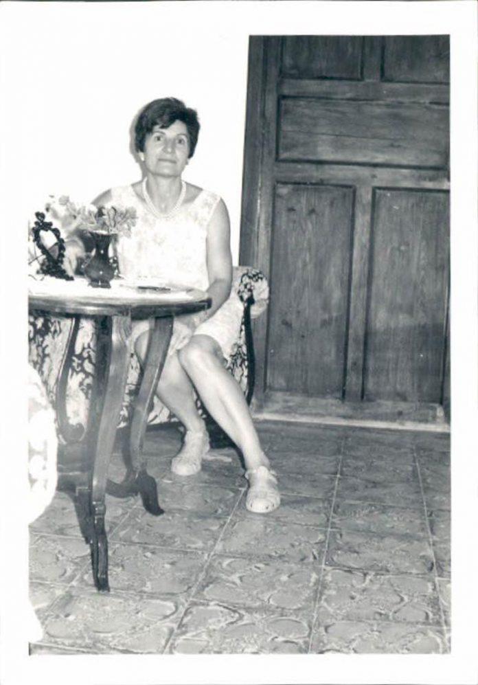 BOVER-SUAU-CAROLINA_00159