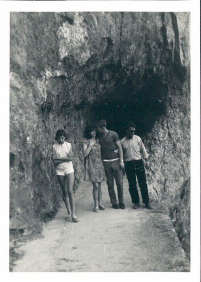 BOVER-SUAU-CAROLINA_00162