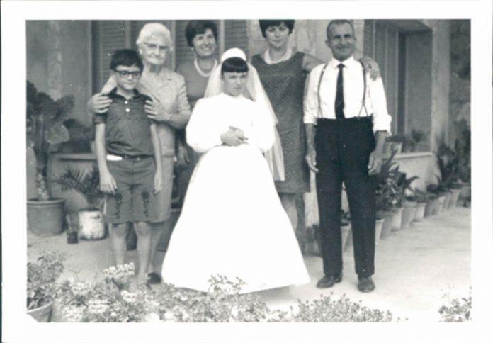 BOVER-SUAU-CAROLINA_00165