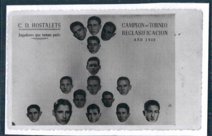 CARDONA-ANTONIO-MARI_00125