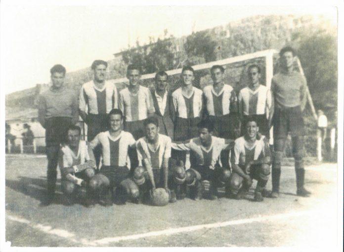 CARDONA-ANTONIO-MARI_00129
