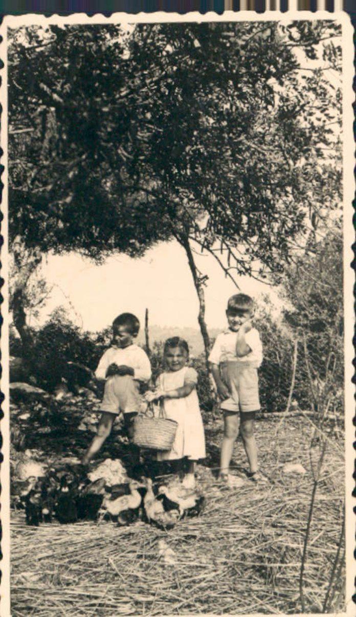 CARRILLO-CRESPI-EMILIA_00022
