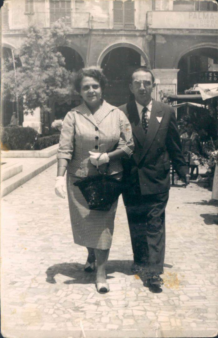 CARRILLO-CRESPI-EMILIA_00028