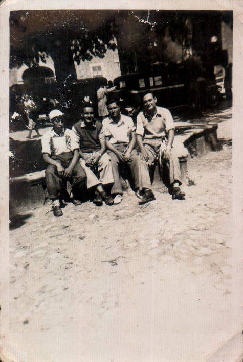 GENT - 1950