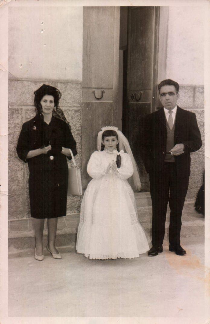 COMUNIO - 1965