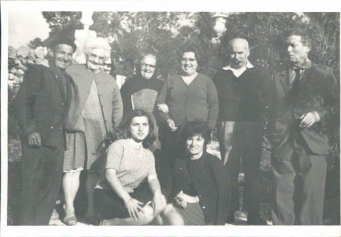 COMAS-COZCOLLUELA-MARGARITA_00113