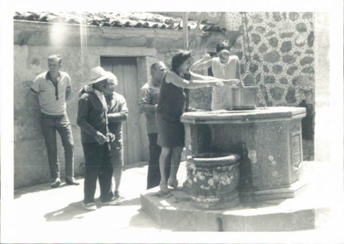 COMAS-COZCOLLUELA-MARGARITA_00126