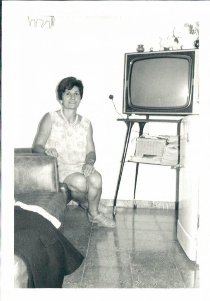 COMAS-COZCOLLUELA-MARGARITA_00129