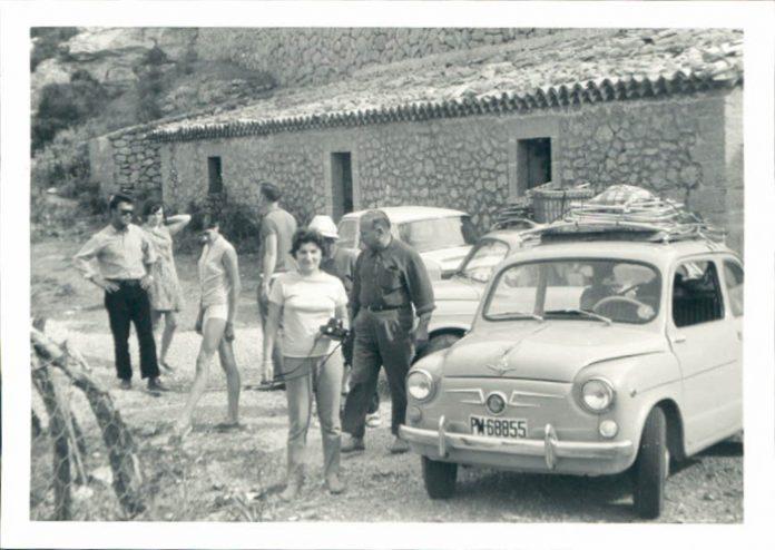 COMAS-COZCOLLUELA-MARGARITA_00131