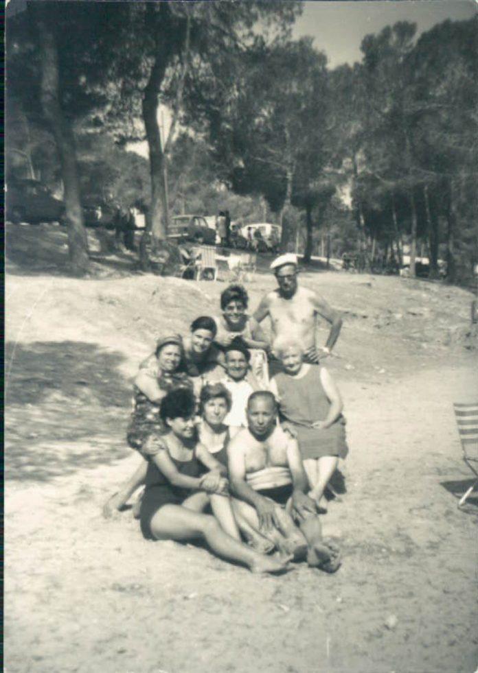 COMAS-COZCOLLUELA-MARGARITA_00132