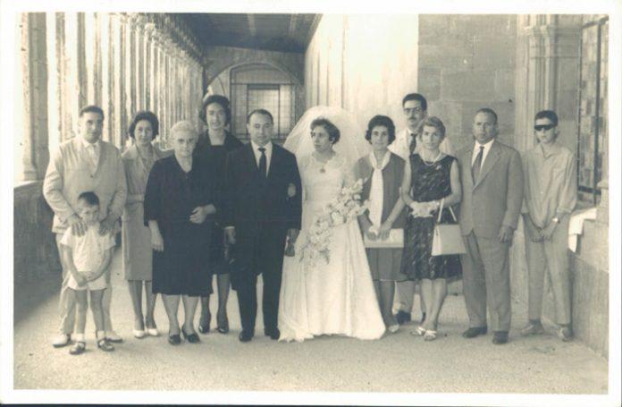 COMAS-COZCOLLUELA-MARGARITA_00133