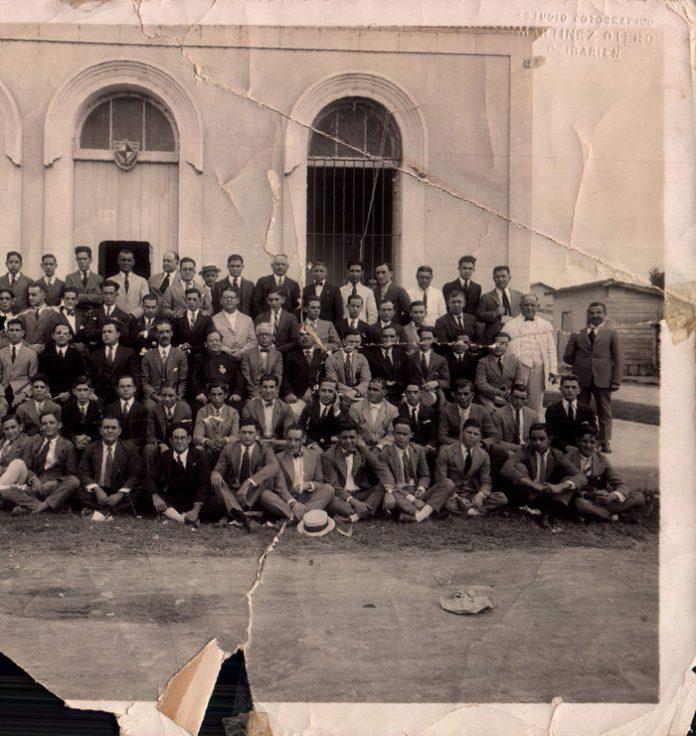 DELGADO-ALEMANY-PEDRO-PABLO_00223
