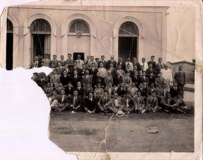 DELGADO-ALEMANY-PEDRO-PABLO_00224