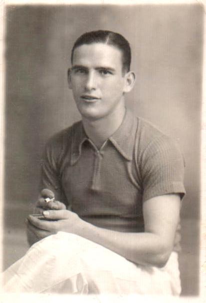 BALTASAR ENSENYAT - 1930