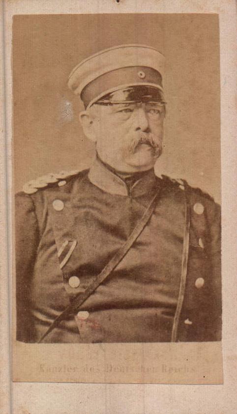 Militar alemán I Guerra Mundial – 1914