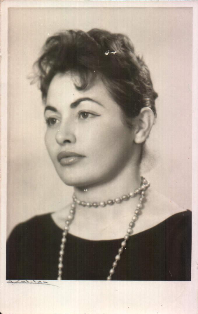 JO - 1954