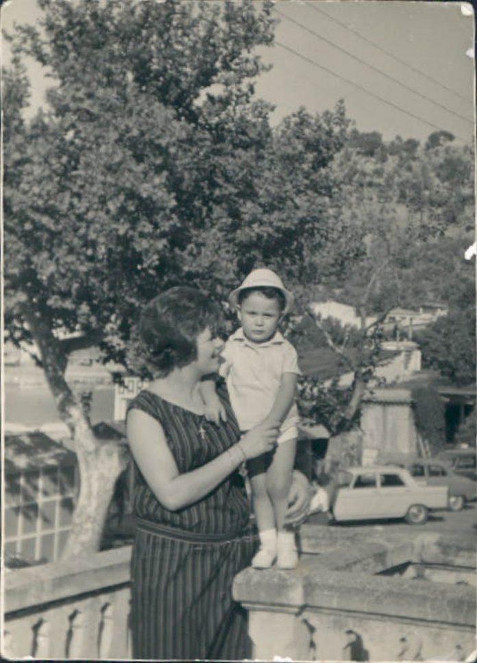 GUASP-GUERRERO-SERGIO_00246