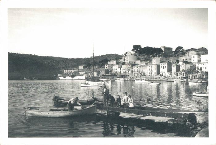 Puerto – 1898