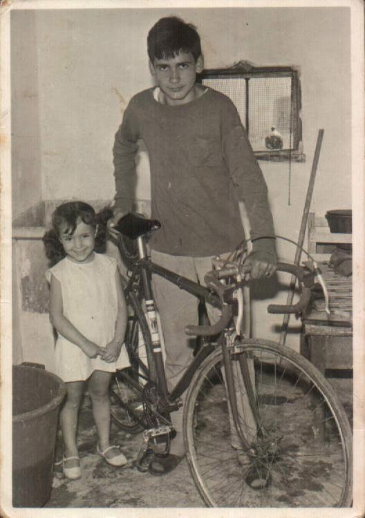 PRIMOS - 1965