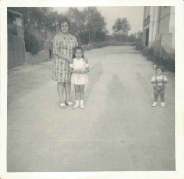 HERNANDEZ-SAMPOL-FRANCISCA_00164