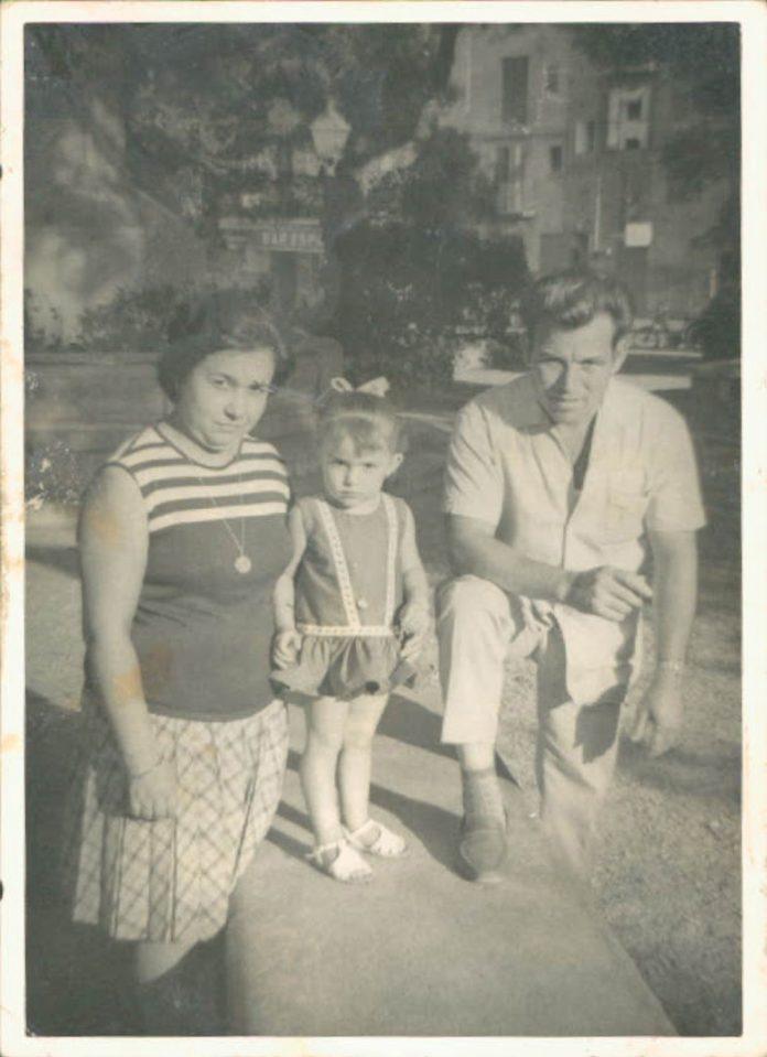 HERNANDEZ-SAMPOL-FRANCISCA_00171
