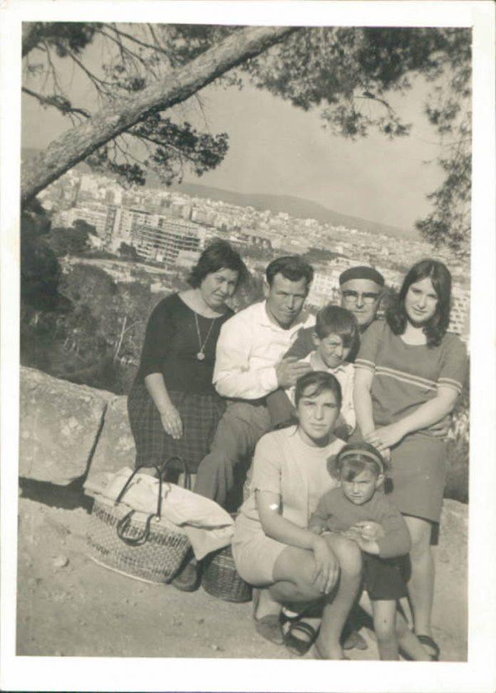 HERNANDEZ-SAMPOL-FRANCISCA_00172