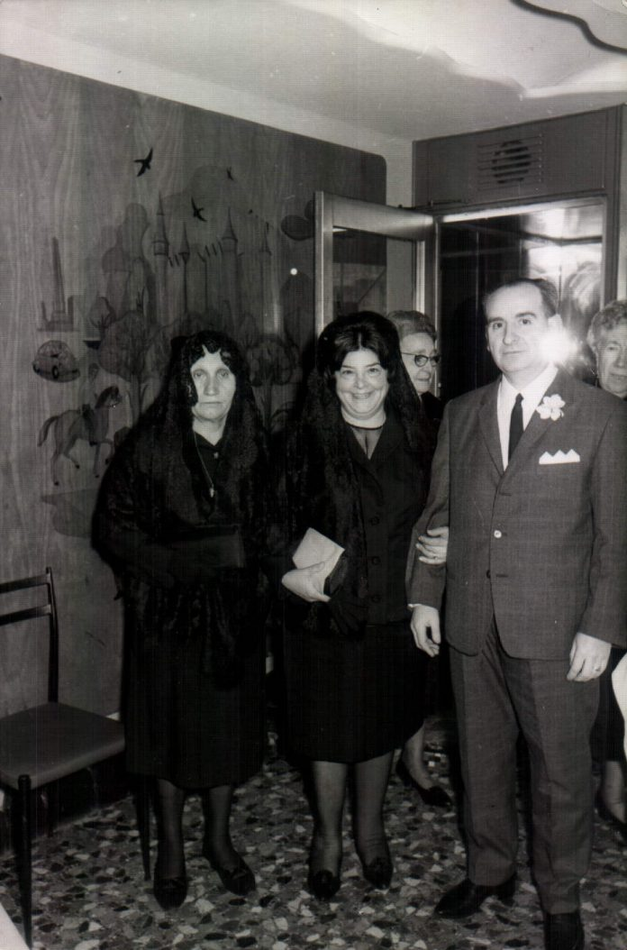 BODA - 1978