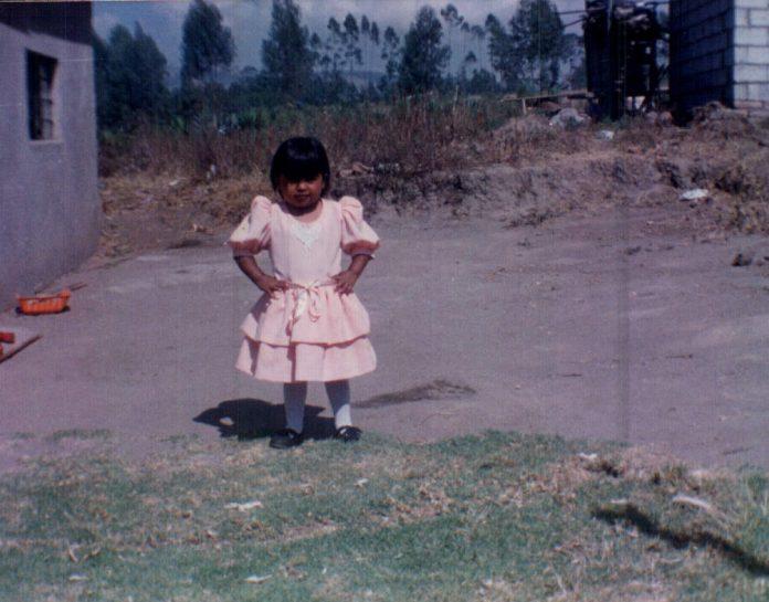 FAMILIAR - 1980