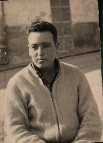 PAPA - 1950