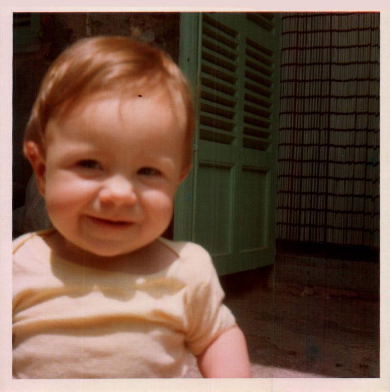 Jo – 1979