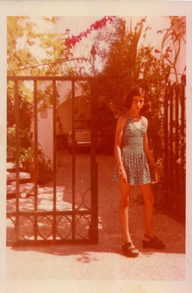 MITA - 1974