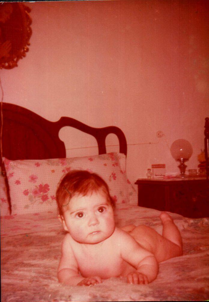 MARY - 1978