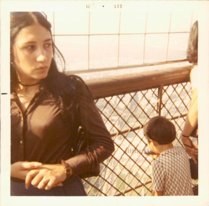 MARTINEZ-PUYUELO-VICENTE_00005