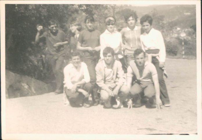 MARTINEZ-PUYUELO-VICENTE_00008
