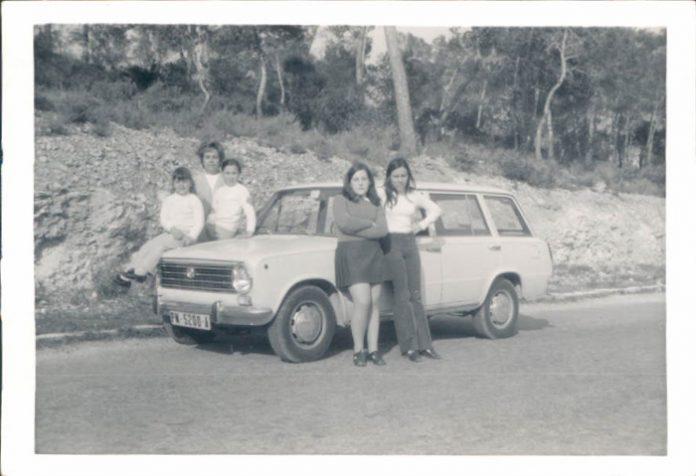 MARTINEZ-YERAY_00044