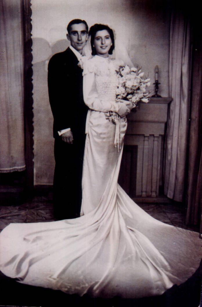 BODA - 1951
