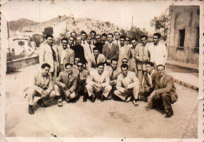 MONTERO-GUTIERREZ-CARLOS_00229
