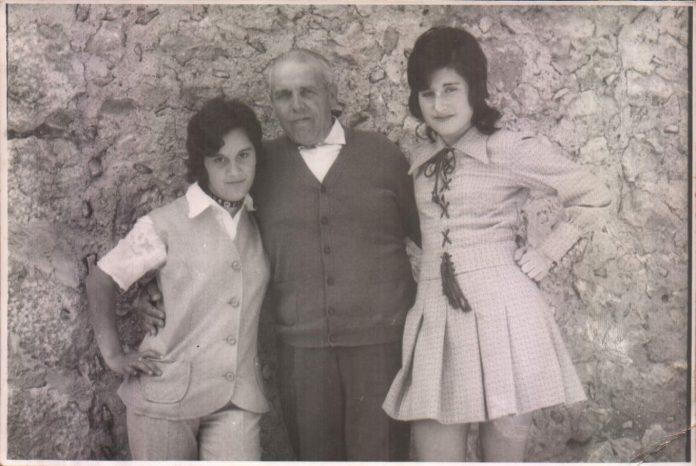 HERMANOS - 1969