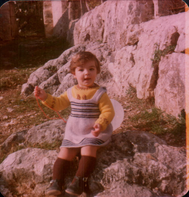 DOS AÑOS - 1979